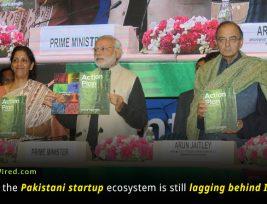pak-startups