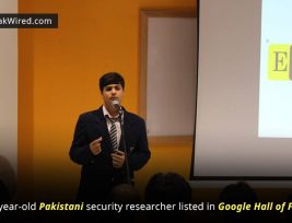 shahzad-listed-in-googles-hall-of-fame