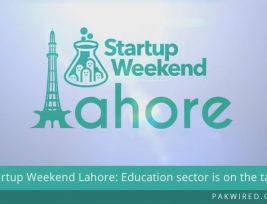 startupweekend-lahore-ed