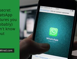 whatsapp-features