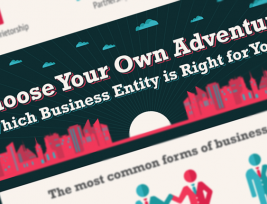 which-business-entity-is-right-for-you