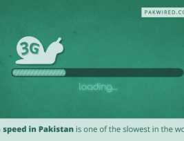 3g-pakwired