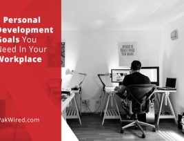 5-Personal-Development-Goals-You-Need-In-Your-Workplace