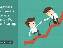 6-Reasons-You-Need-A-Business-Mentor-For-Your-Startup