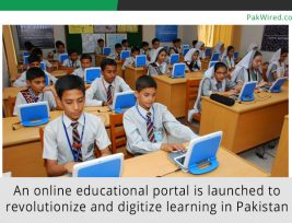 An-online-educational-portal-is-launched-to-revolutionize-and-digitize-learning-in-Pakistan