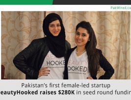 BeautyHooked-raises-280K-in-seed-round-funding