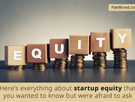 Equity-PW