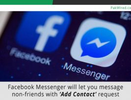 Facebook-Messenger-will-let-you-message-non-friends-with-Add-Contact-request