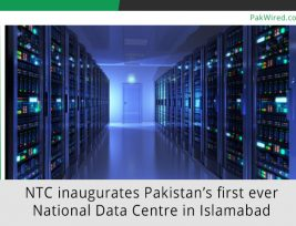 NTC-inaugurates-Pakistans-first-ever-National-Data-Centre-in-Islamabad