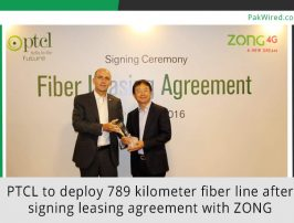 PTCL-to-deploy-789-kilometer-fiber-line-after-signing-leasing-agreement-with-ZONG