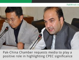 Pak-China-Chamber-requests-media-to-play-a-positive-role-in-highlighting-CPEC-significance