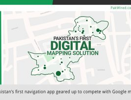 Pakistan-first-navigation-app-geared-up-to-compete-with-Google-maps