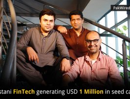 Pakistani-FinTech-generating-USD-1-million-in-seed-capital