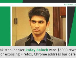 Pakistani-hacker-Rafay-Baloch-wins-5000-reward-for-exposing-Firefox,-Chrome-address-bar-defect