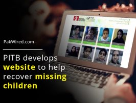 Punjab-government-develops-a-website-to-help-recover-missing-children