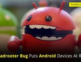 Quadrooter-Bug-Puts-Android-Devices-At-Risk