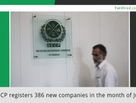 SECP-registers-386-new-companies-in-the-month-of-July
