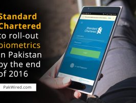 Standard-Chartered-to-roll-out-biometrics-in-Pakistan-by-the-end-of-2016