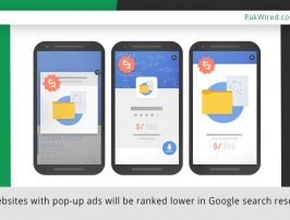 Websites-with-pop-up-ads-will-be-ranked-lower-in-Google-search-results