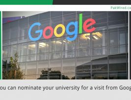 You-can-nominate-your-university-for-a-visit-from-Google