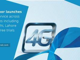 telenor-4g-pakistan-launch