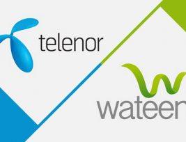 telenor-wateen
