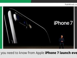 All-you-need-to-know-from-Apple-iPhone-7-launch-event