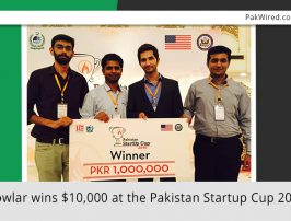 Cowlar-wins-dollar-10000-at-the-Pakistan-Startup-Cup-2016