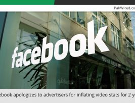 facebook-apologizes-to-advertisers-for-inflating-video-stats-for-2-years