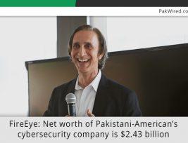 fireeye-net-worth-2-43-billion-dollar