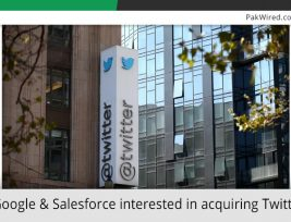 google-and-salesforce-interested-in-acquiring-twitter