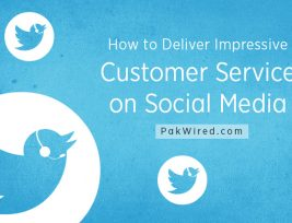 how-to-deliver-impressive-customer-service-on-social-media