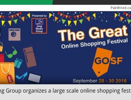 jang-group-organizes-a-large-scale-online-shopping-festival