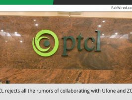 ptcl-rejects-all-the-rumors-of-collaborating-with-ufone-and-zong