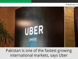 pakistan-is-one-of-the-fastest-growing-international-markets-says-uber