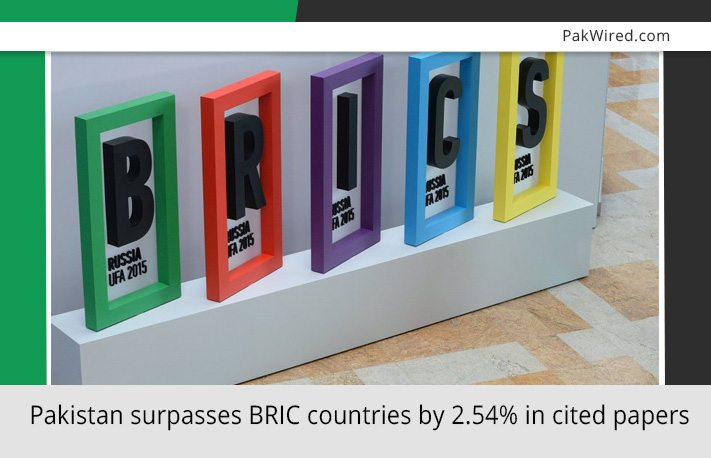 "bric research papers Cooperation and competition among the brics countries and when the acronym ""bric"" was created in 2001 by brics,"" goldman sachs global economics paper."