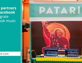 patari-partners-with-facebook-to-integrate-facebook-music-stories