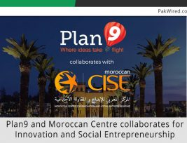 plan9-and-moroccan-centre-collaborates-for-innovation-and-social-entrepreneurship