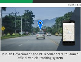 punjab-government-and-pitb-collaborate-to-launch-official-vehicle-tracking-system
