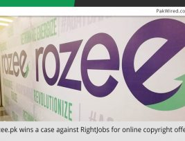 rozee-pk-wins-a-case-against-rightjobs-for-online-copyright-offense
