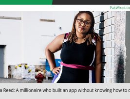 Tara-Reed-A-millionaire-who-built-an-app-without-knowing-how-to-code