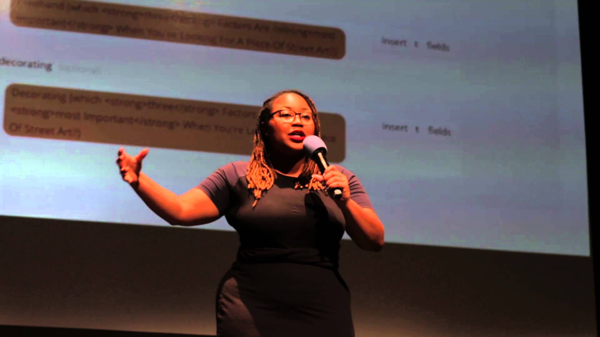 Tara Reed Build App Without Coding