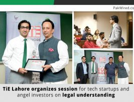 tie-lahore-organizes-session-for-tech-startups-and-angel-investors-on-legal-understanding