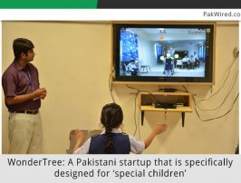 wondertree-a-pakistani-startup-that-is-specifically-designed-for-special-children
