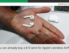 you-can-already-buy-a-10-wire-for-apples-wireless-airpods