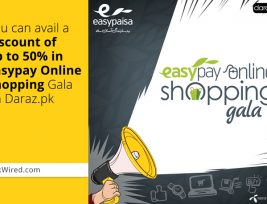 you-can-avail-a-discount-of-up-to-50-percent-in-easypay-online-shopping-gala-on-daraz-pk