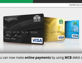 you-can-now-make-online-payments-by-using-mcb-debit-card