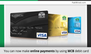 How to buy use debit card online payment