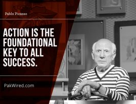 action-is-the-foundational-key-to-all-success