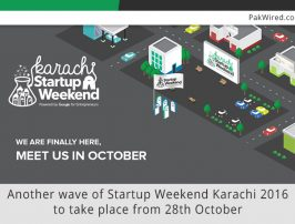 another-wave-of-startup-weekend-karachi-2016-to-take-place-from-28th-october